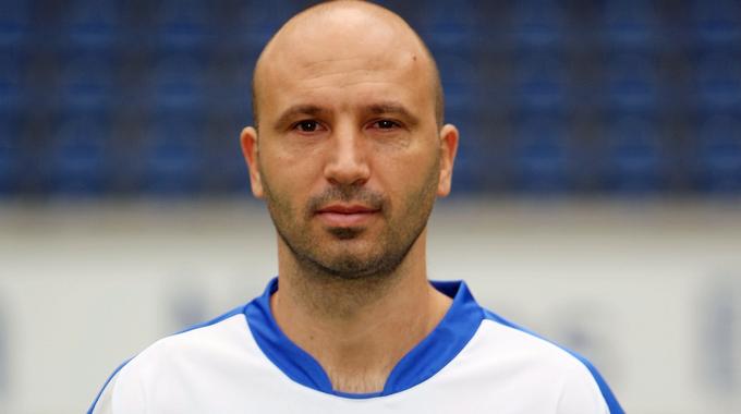 Profilbild von Iulian Filipescu