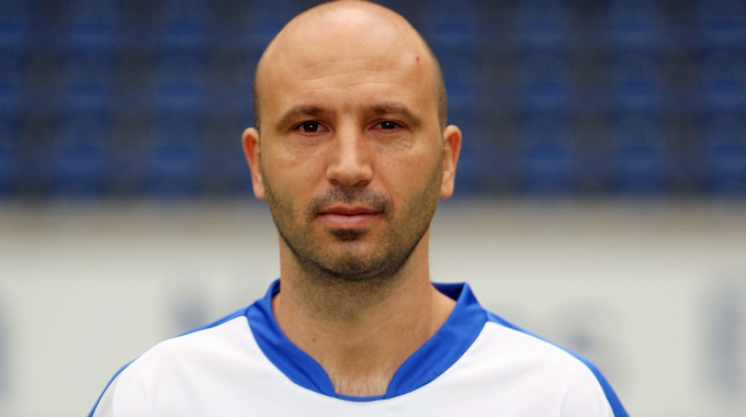 Profile picture of Iulian Filipescu