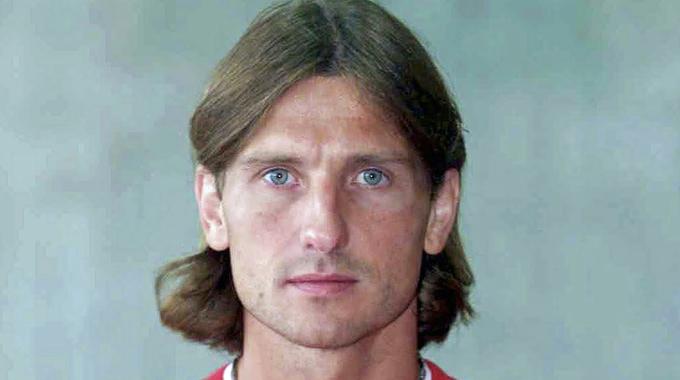 Profile picture of Stefan Malz