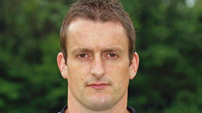 Profilbild von Dirk Langerbein