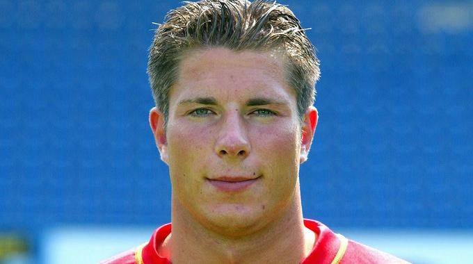 Profilbild von Carsten Busch