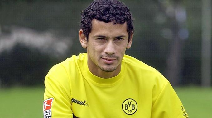 Profilbild von Juan Fernández