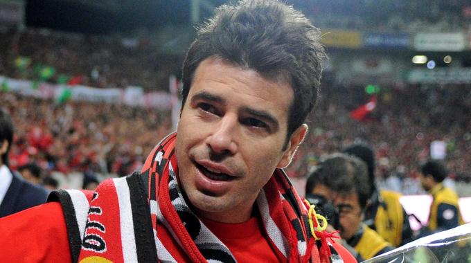 Profilbild von Robson Ponte