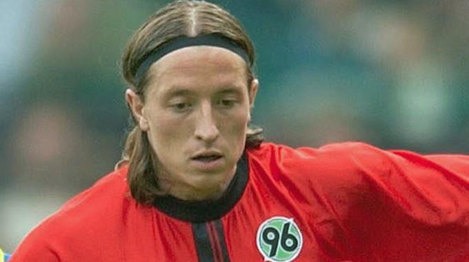 Profilbild von Jiří Kaufman