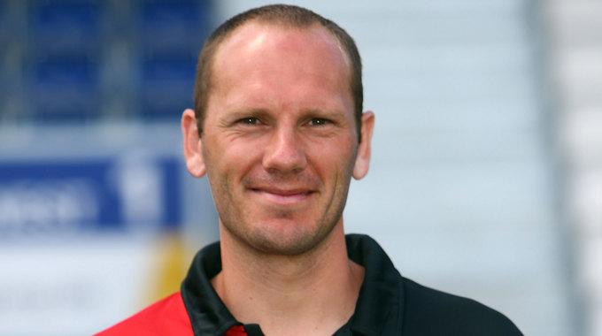 Profilbild von Erwin Koen