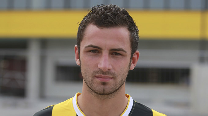 Profilbild von Abdul Özgen
