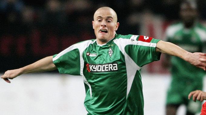 Profilbild von Mikkel Thygesen