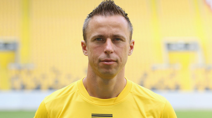 Profilbild von Lars Jungnickel