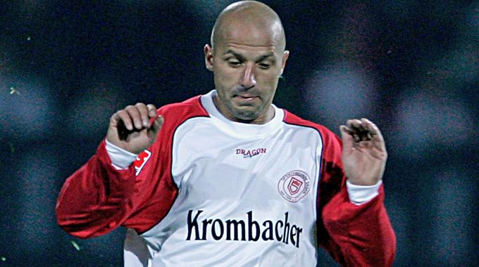 Profilbild von Giuseppe Reina