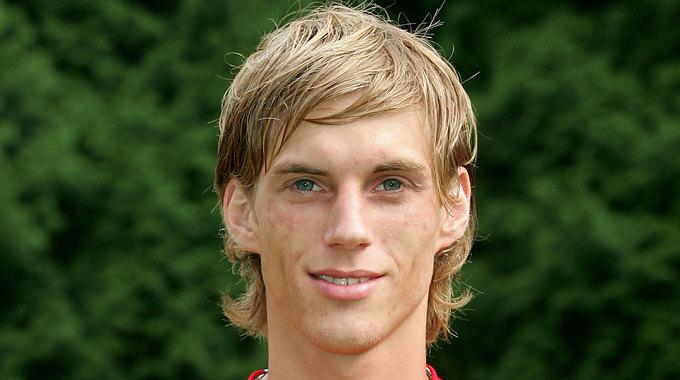 Profilbild von Patrick Schiermeister