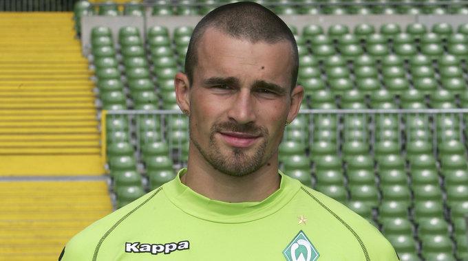 Profile picture of Kasper Jensen
