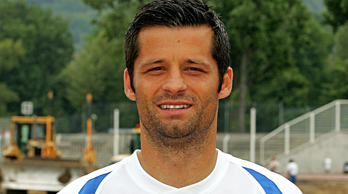 Profilbild von Filip Tapalovic