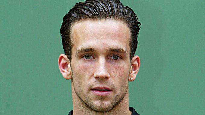 Profilbild von Jan Schlösser