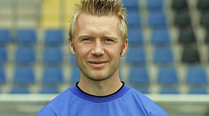 Profile picture of Daniel Bogusz