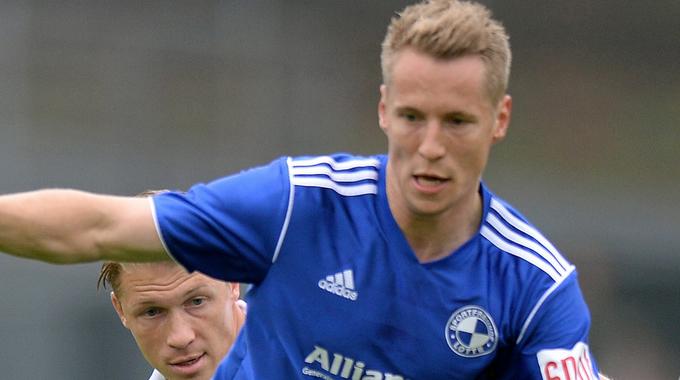 Profilbild von Henning Grieneisen