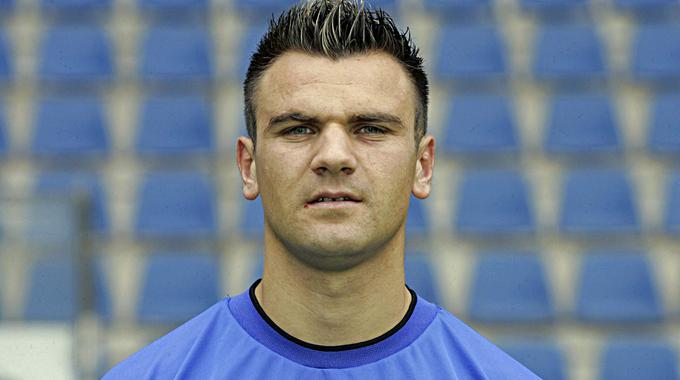 Profilbild von Vančo Trajanov