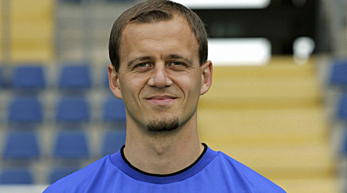 Profile picture of Zeljko Radovic