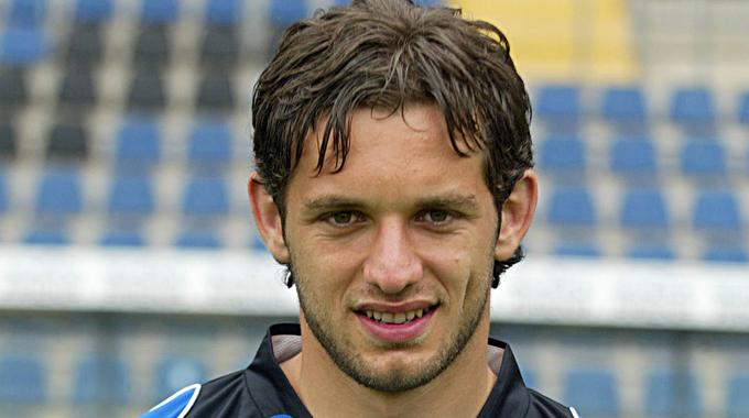 Profilbild von Radomir Đalović