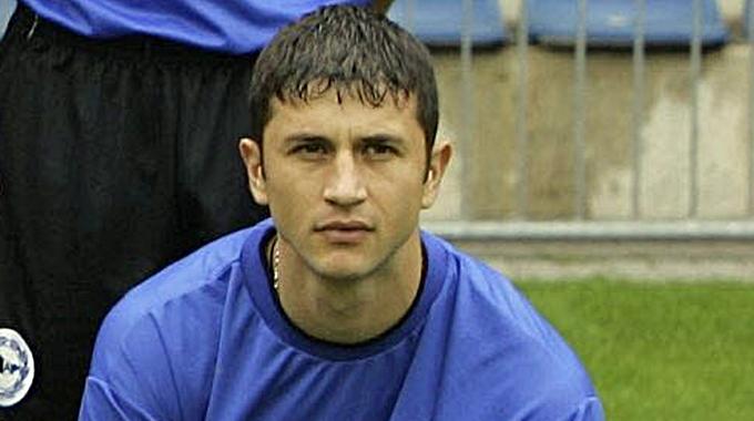 Profilbild von Claudiu Răducanu