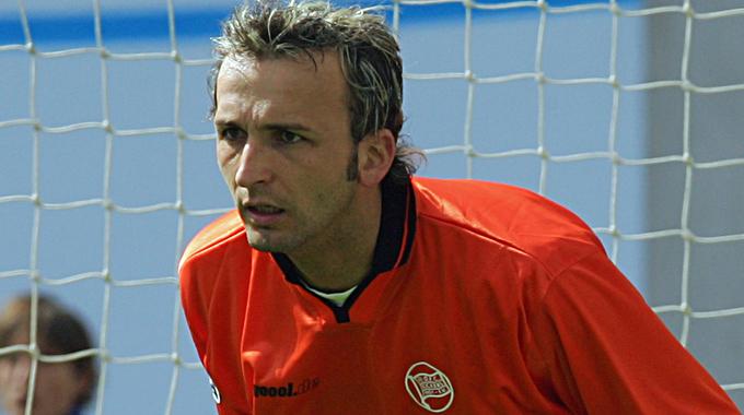 Profilbild von Sead Ramović