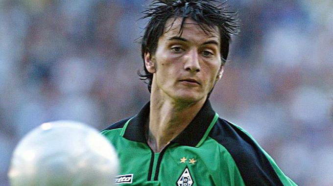Profilbild von Vladimir Ivić
