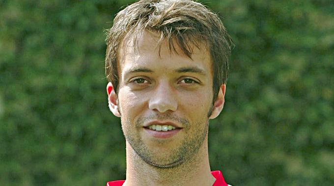 Profilbild von Steffen Dangelmayr