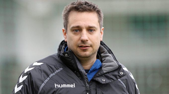 Profilbild von Christian Breunig