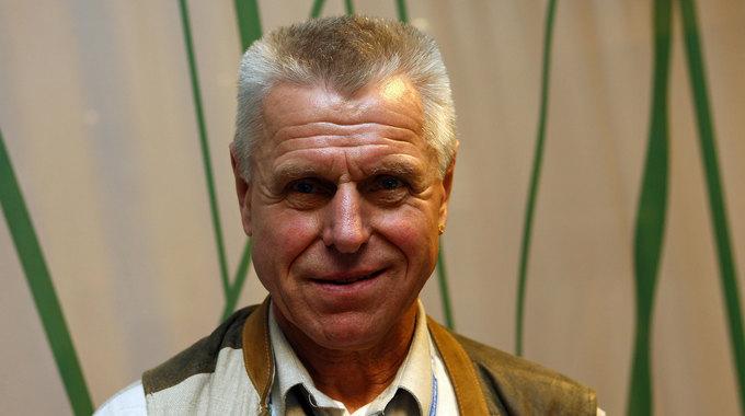 Profilbild von Timo Konietzka