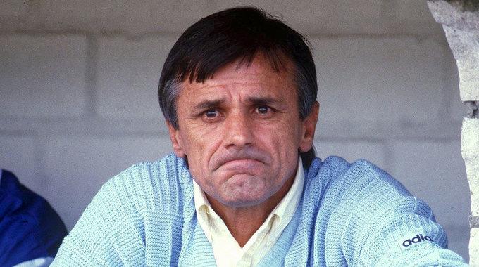 Profilbild von Josip Skoblar