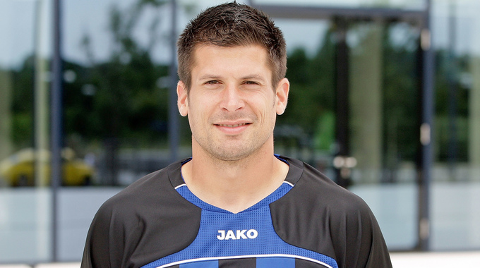 Profile picture of Markus Kreuz