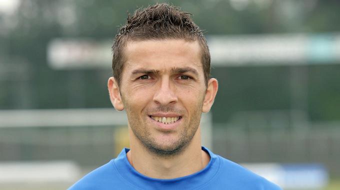 Profile picture of Mehmet Dragusha