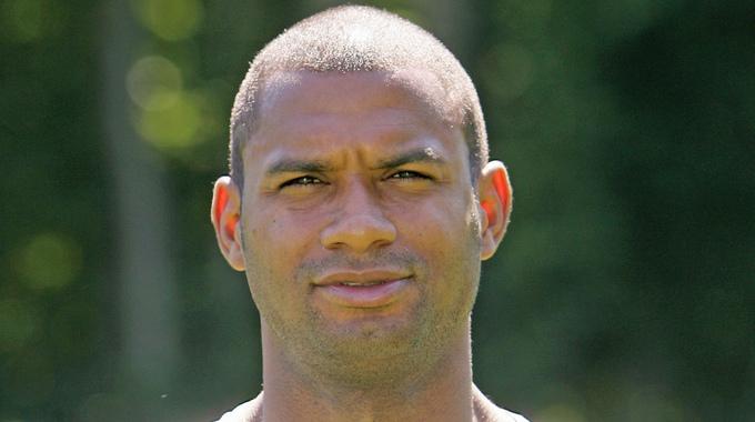 Profilbild von  Nascimento