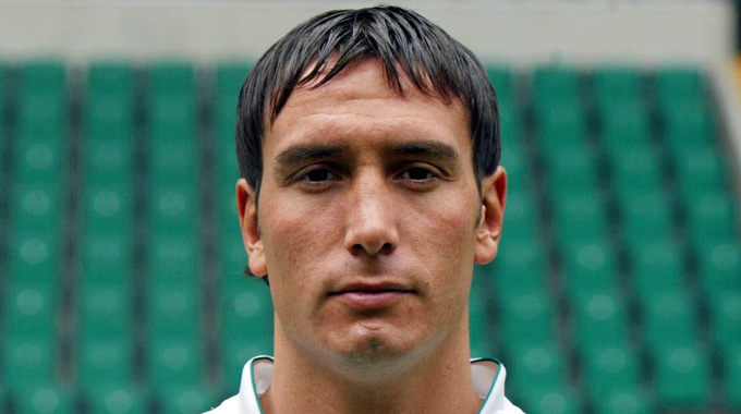 Profilbild von Pablo Quattrocchi