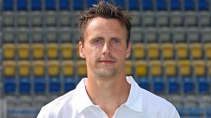 Profilbild von Sven Günther