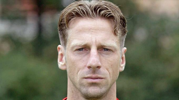 Profilbild von Uwe Bindewald