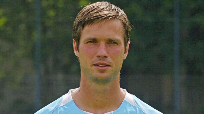 Profilbild von Harald Cerny