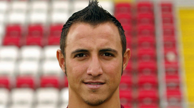 Profile picture of Michael Mifsud