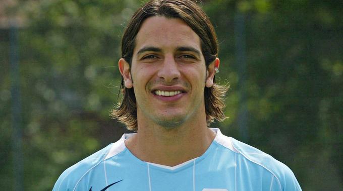 Profilbild von Rodrigo Costa