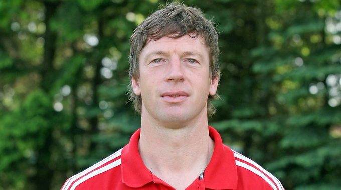 Profile picture of Steffen Freund