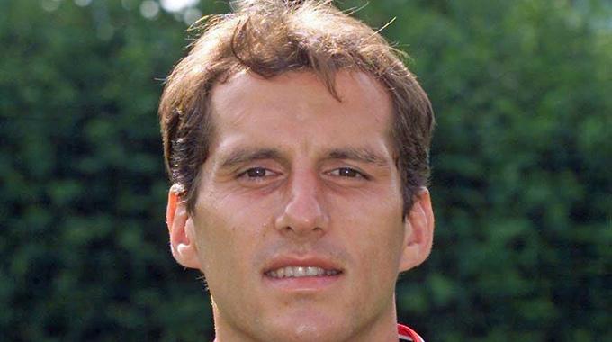 Profilbild von Andreas Zeyer