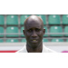 Profile picture of Babacar N'Diaye