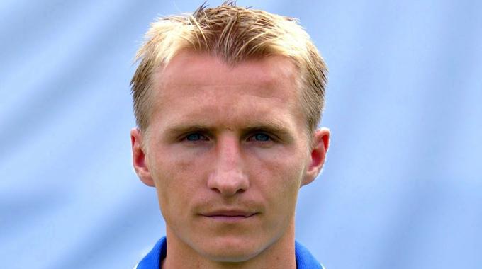 Profilbild von Bartosz Karwan