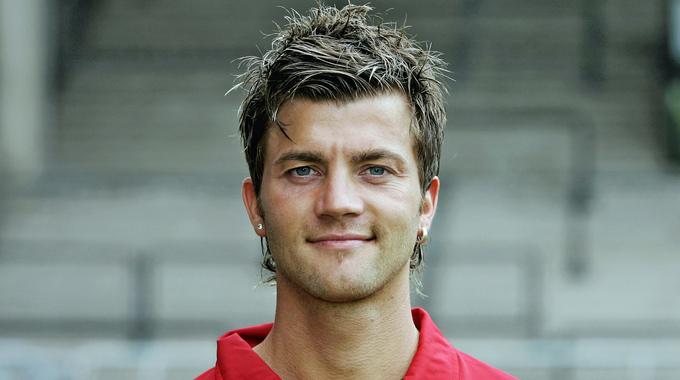 Profilbild von Holger Wehlage