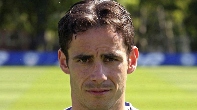 Profile picture of Michael Hartmann