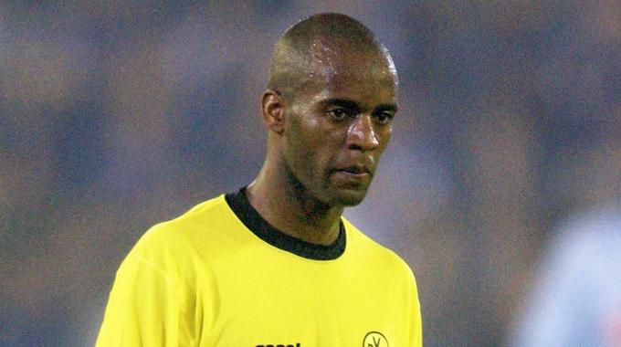 Profilbild von Flávio Conceição