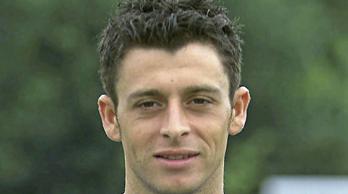 Profilbild von Kristijan Đorđević