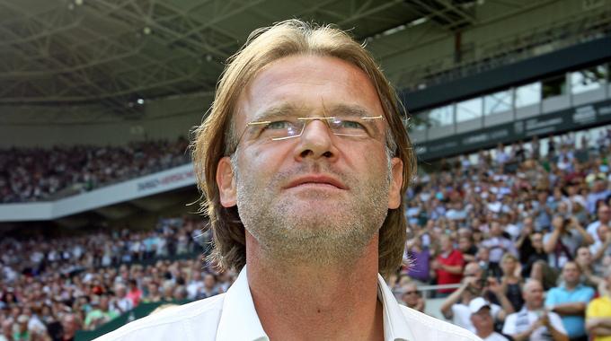 Profilbild von Jörg Stiel
