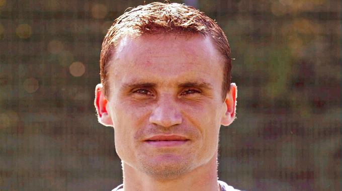 Profilbild von Martin Max