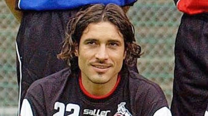 Profilbild von Mustafa Dogan