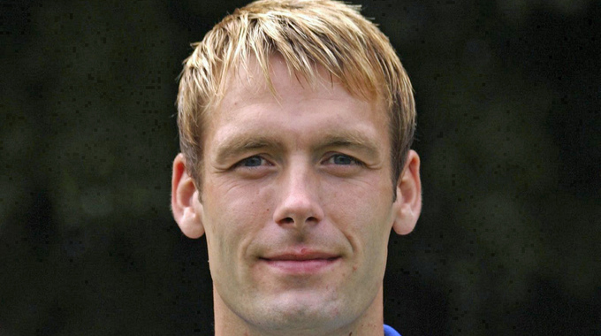 Profile picture of Thomas Rasmussen